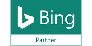 bing-ads-accredited-partner