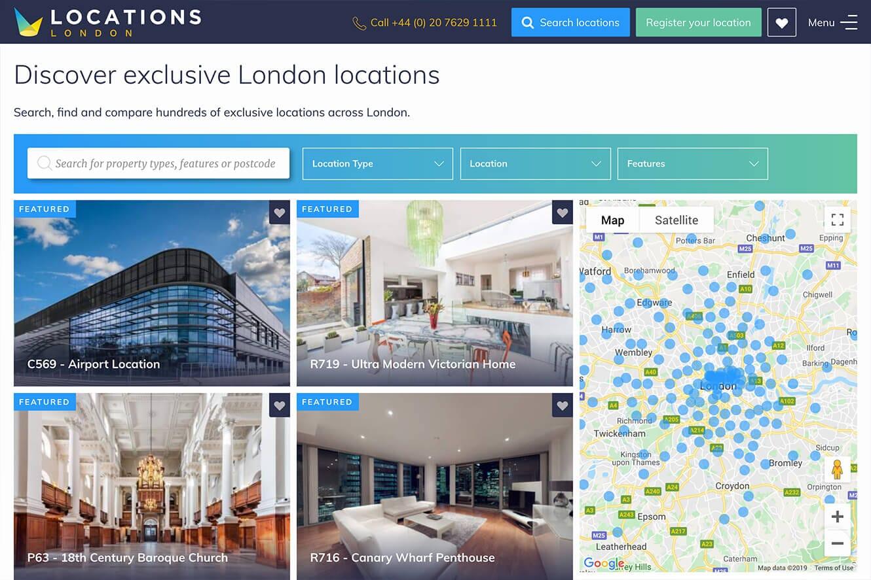 locations-london-laptop