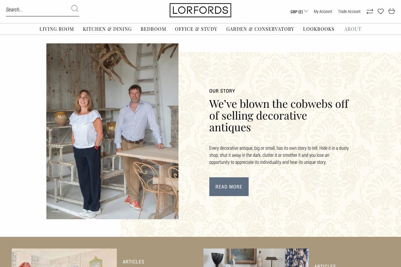 lorfords-antiques-laptop-1