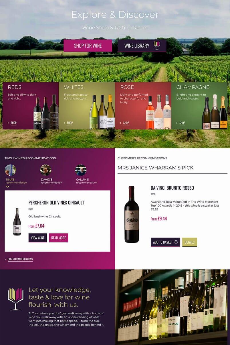 tivoli-wines-feature-2