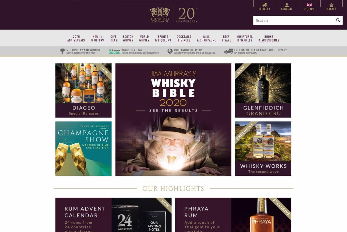 whisky-exchange-laptop-1