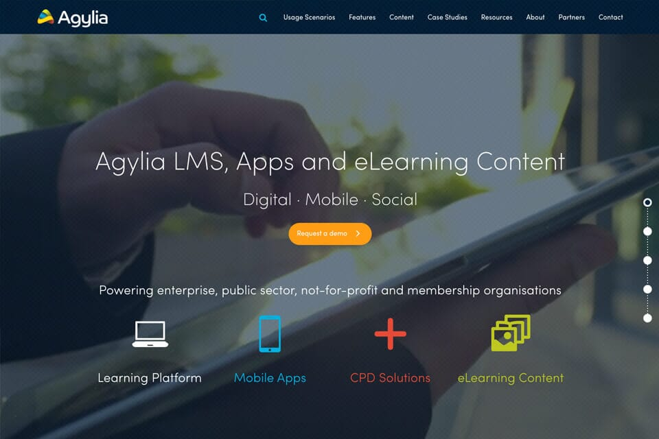 agylia-laptop