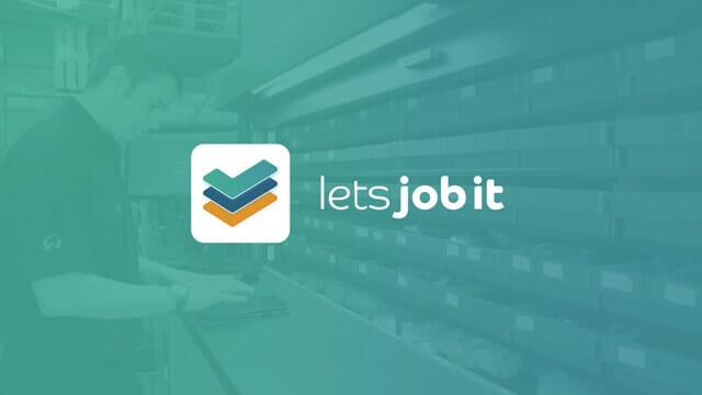 letsjobit-animation