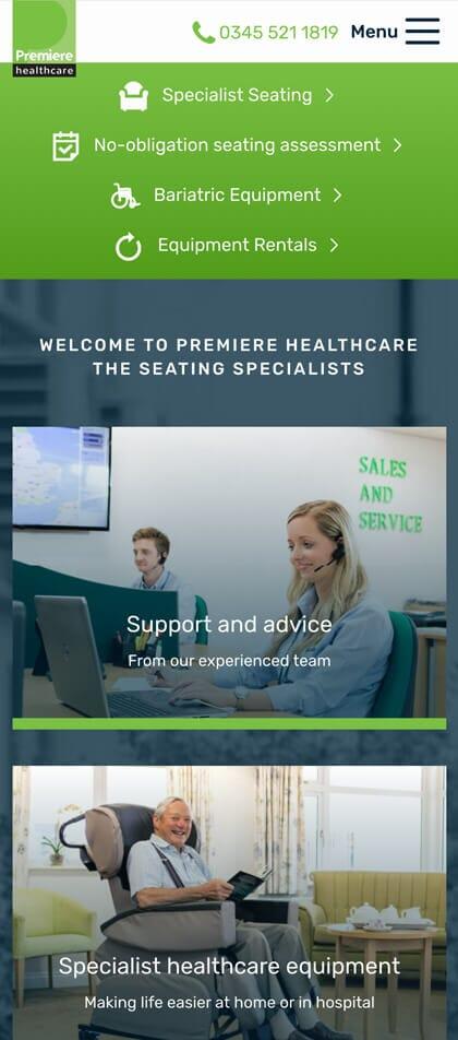 premier-healthcare-mobile