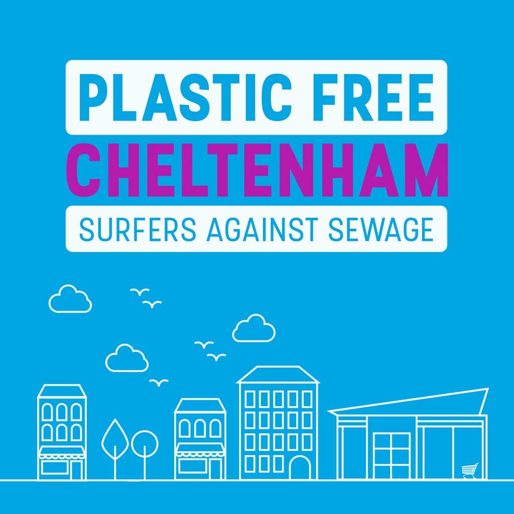 plastic-free-cheltenham