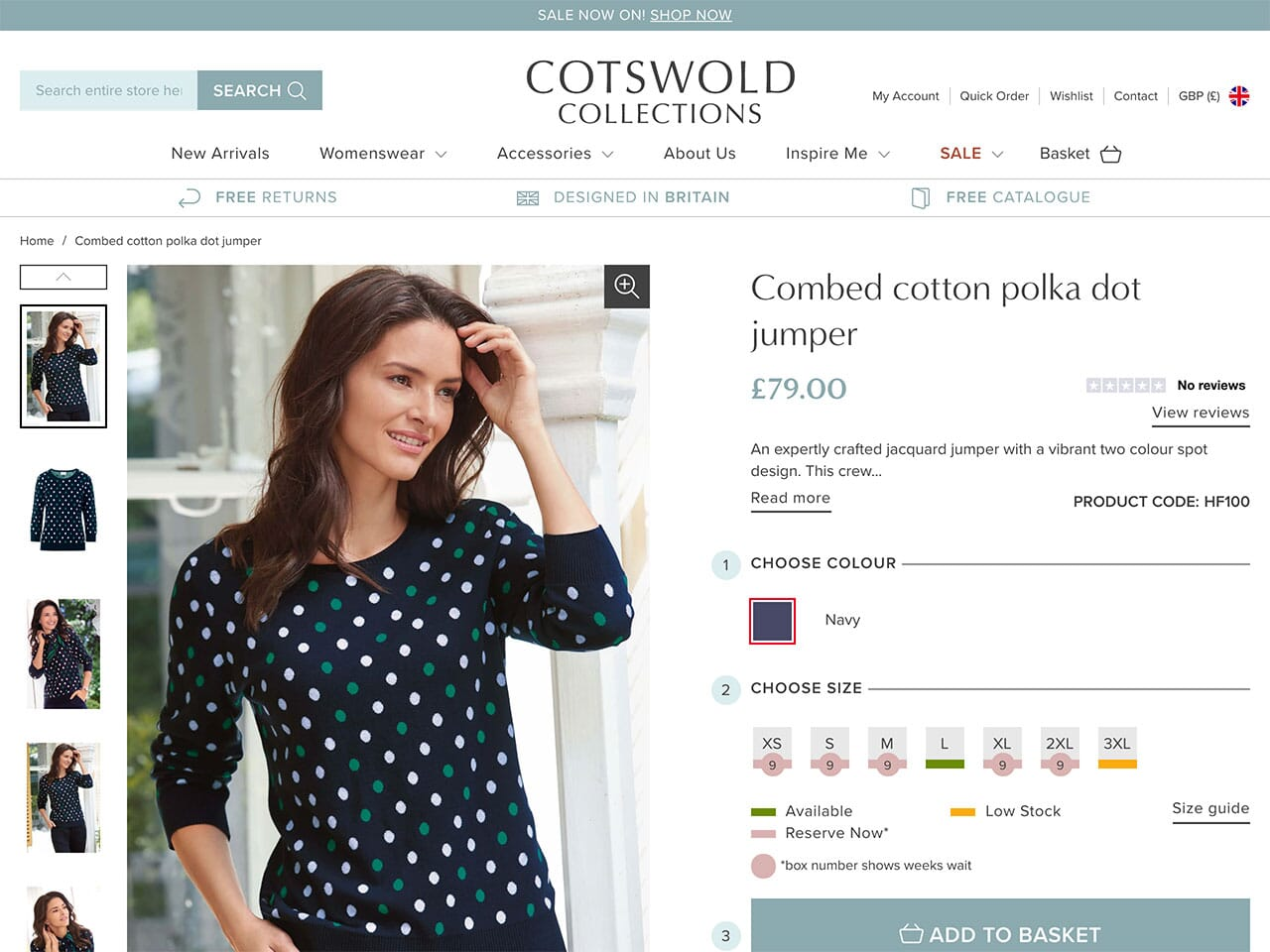 cotswold-collections-image-gallery