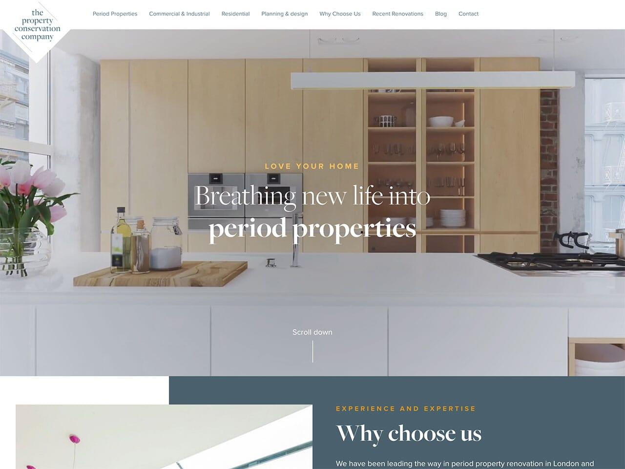 pcc-tablet-homepage