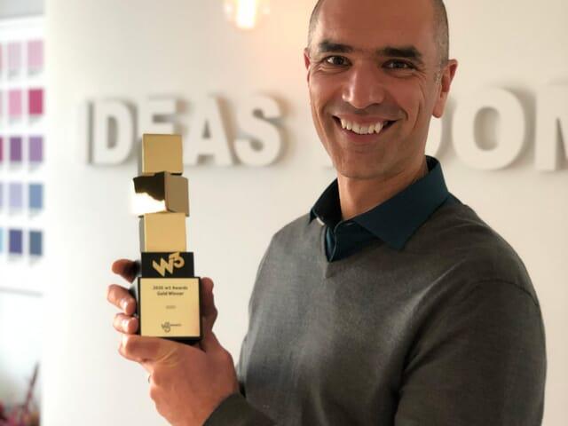 W3-Gold-Award-Photo_small.jpg?w=640&h=480&scale