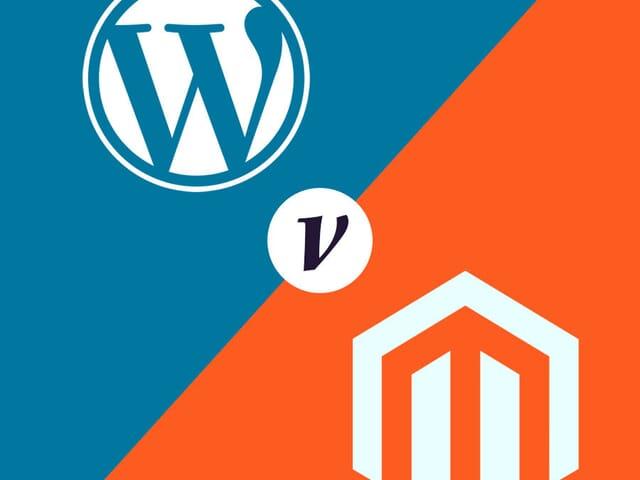 Blog-Magento-wordpress-1.jpg?w=640&h=480&scale