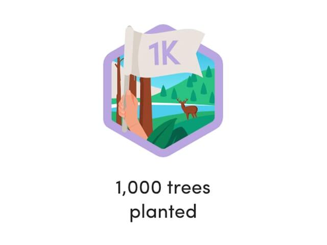 tree-badge-wide.jpg?w=640&h=480&scale