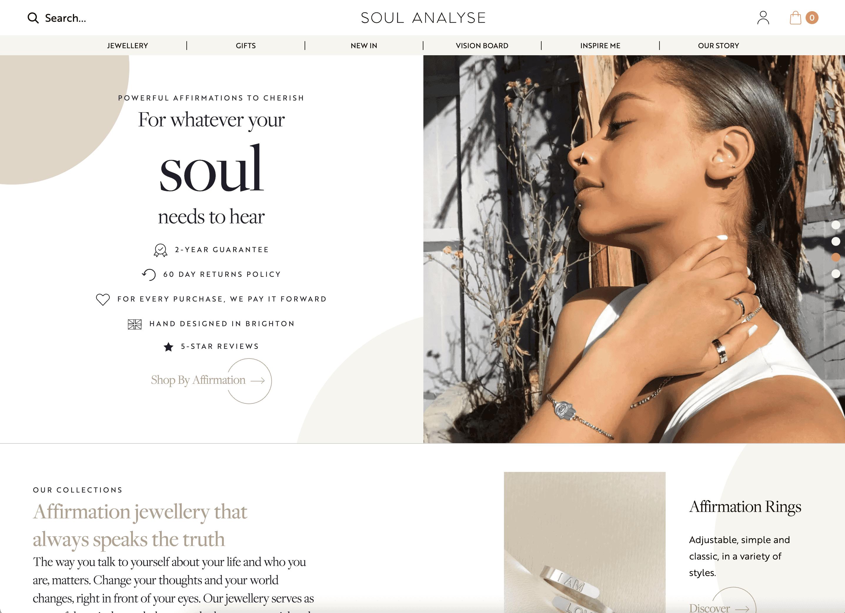 opening-image-soul-analyse